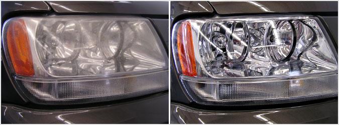 houston-headlight-restoration1